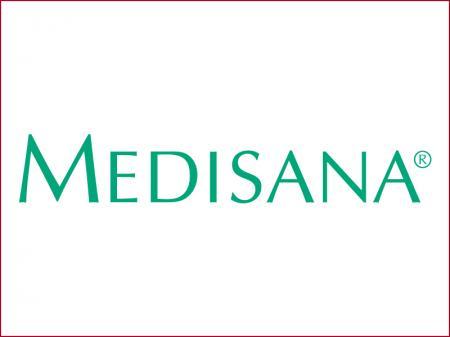 логотип медисана